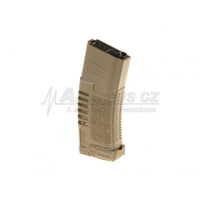 M4-300rds MAGAZINE S CLASS - DE