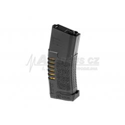 Zásobník AMOEBA pro Colt, 300ran, černý