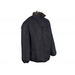Sleeka Reversible, olive/black, size S