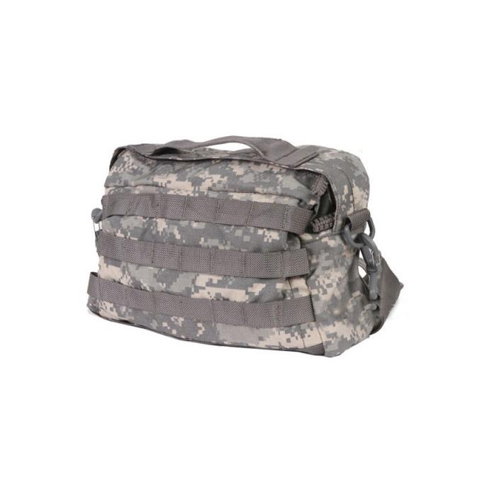 PANTAC EOD Utility Bag ( ACU )