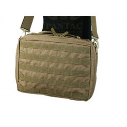PANTAC Amoeba Tactical Combo Main Pocket ( CB )