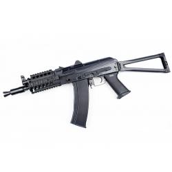 E&L AKS-74UN Tactical MOD A AEG ( Platinum Version )