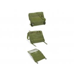 PANTAC Amoeba Tactical Combo Cover ( OD )