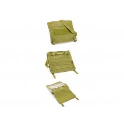 PANTAC Amoeba Tactical Combo Cover ( Khaki )