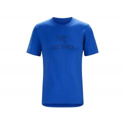 Triko Arc\'word HW SS T-Shirt, Rigel, velikost S
