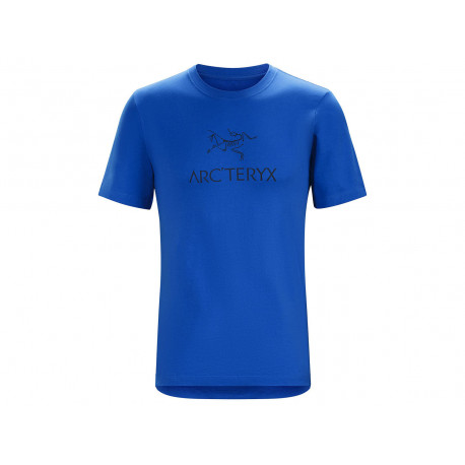 Arc\'word HW SS T-Shirt, Rigel, size S