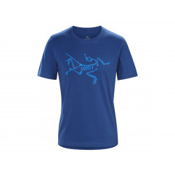 Triko SKELETAL SS T-Shirt, Triton, velikost S