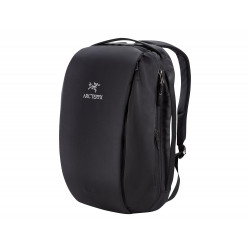 Blade 20 Backpack, Black