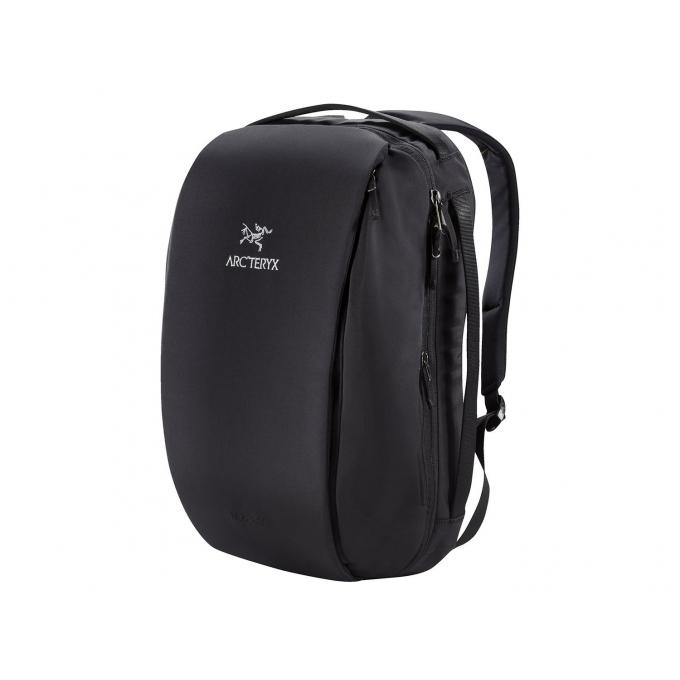 Blade 20 Backpack, Black