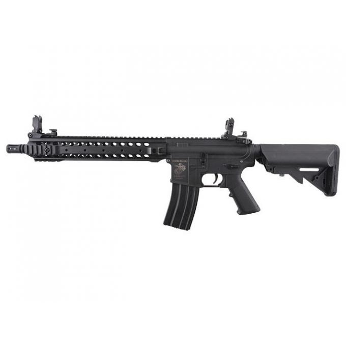 Colt M4 MOD II. (SA-C06 CORE™), black