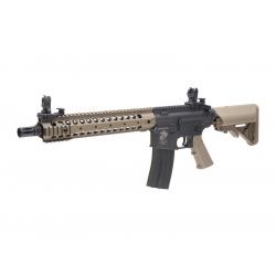 Colt M4 MOD II. (SA-C06 CORE™), half TAN