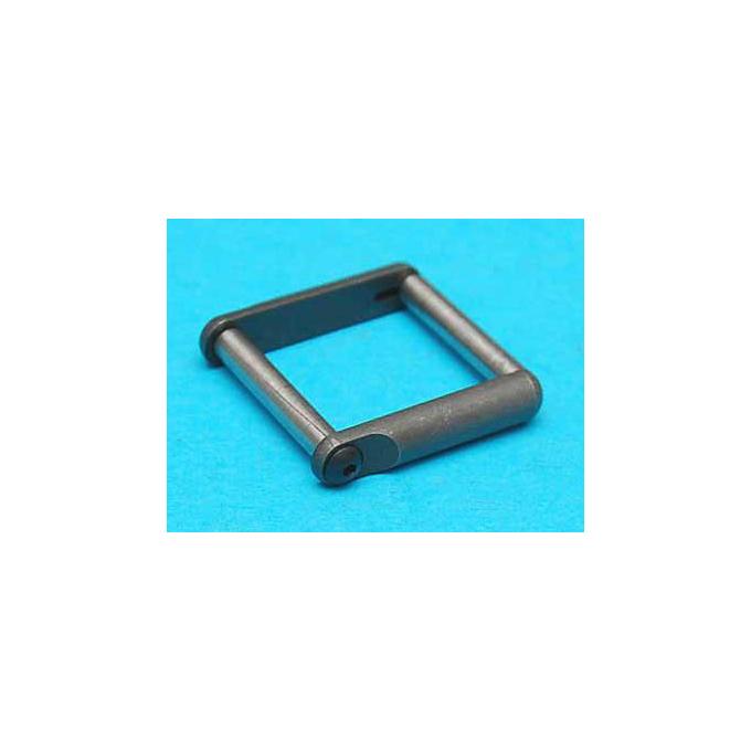 Anti-Rotation Pin Set for WA / G&P WOC M4 GBB