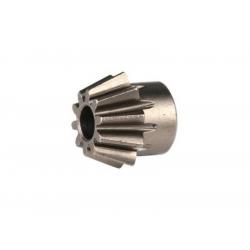 O type CNC motor pinion