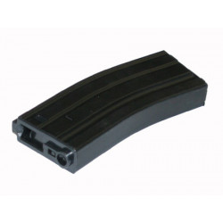 DBoys M16 300Rds Magazine ( Black )