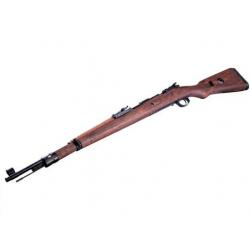 KAR98K Spring gun