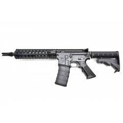 GHK M4 MOD1 GBBR (V2)