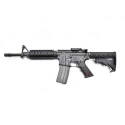 """GHK Colt M4 RIS 12,5"""" GBBR (V2)"""