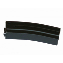 DBoys 58rds Magazine for M4/M16A2