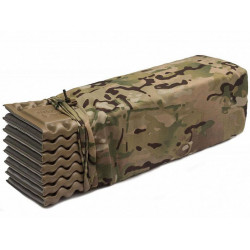 Therm-A-Rest Z-Lite Multicam Cover