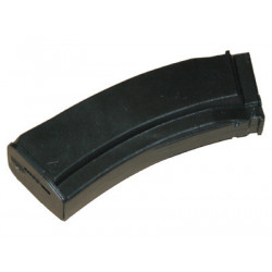 DBoys AK74 1000 Rds Quad Stack Magazine