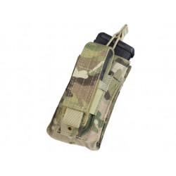 Kangaroo Mag M4/M16 MOLLE Pouch multicam