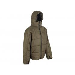 SASQUATCH jacket, olive, size M