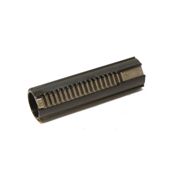 ARMY Reinforced 19 metal teeth piston for L85, SR25