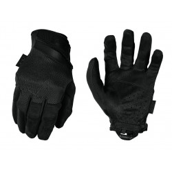 Tactical gloves MECHANIX Specialty 0.5, Covert, S