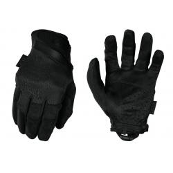 Taktické rukavice MECHANIX Specialty 0.5, Covert, S
