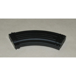 Jing Gong 600Rds Magazine for AK Series