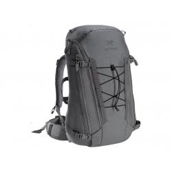 Arc\'teryx LEAF Assault Pack 30L, Wolf
