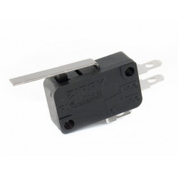 Trigger switch for M249 or M60 gun