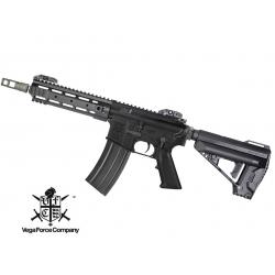 VFC VR16 Saber CQB GBB ( Black )