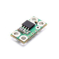 MOSFET with active brake Micro