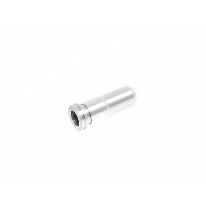 Adjustable Nozzle 21-23mm