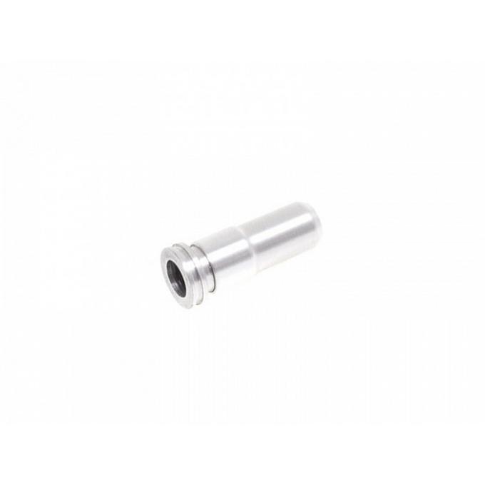 Nastavitelná tryska 21-23mm