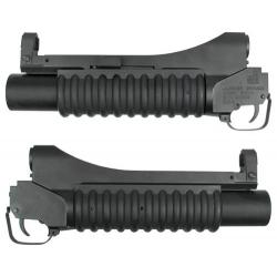 M203 Grenade Launcher- Mil/ Short