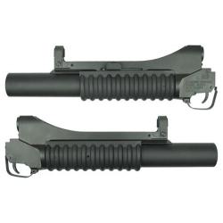 M203 Grenade Launcher- Mil/ Long