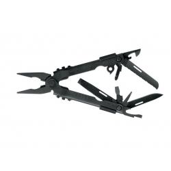 Gerber Multi Plier Multi-Tool Stainless Blades/Tools Blade Black Oxide