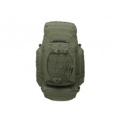 Batoh X300 Elite Ops, olivový