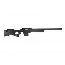 L96 AWS style CM.703 - černá
