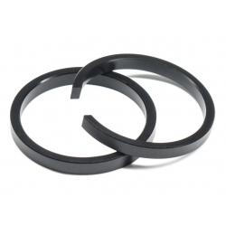 Vodící kroužky válce pro VSR-10 / T10