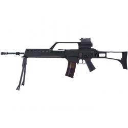 G36E SA-G13 EBB Carbine Replica