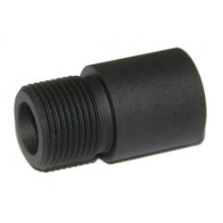 +-14mm ADAPTOR