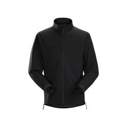 Arc\'teryx LEAF Patrol AR Jacket Black, size S