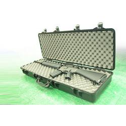 105cm PLASTIC CARRYING CASE
