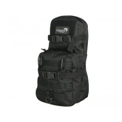 Bags VIPER ONE DAY MODULAR PACK BLACK