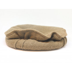 Pakul hat, brown