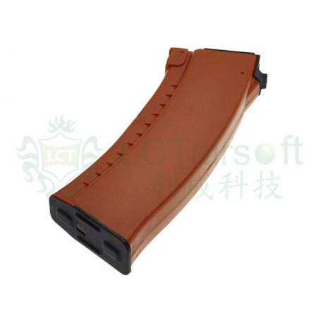 LCK74 130rds Magazine (OR)
