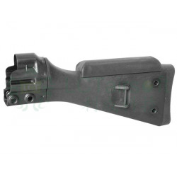 LCT LC-3 Cheekpiece Stock Set for LCT L3 G3
